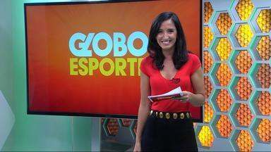 Globo Esporte RS - Bloco 3 - 13/10 - Assista ao vídeo.