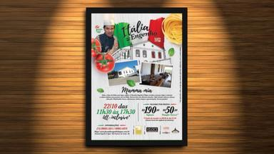 Confira a agenda com os principais eventos rurais que acontecem em toda a Bahia - Assista ao vídeo e veja como divulgar o seu evento no Bahia Rural.