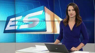 Confira a agenda dos candidatos a prefeito de Vila Velha e Serra - Veja o que foi programado para sábado (22).