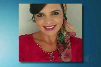 Projeto Laços de Amizade ajuda mulheres com câncer de mama a resgatar autoestima - Criadora do projeto venceu a doença em 2014.