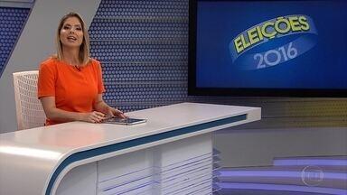 Veja a agenda de candidatos à Prefeitura de Belo Horizonte neste sábado, 22/10 - Kalil participa de reunião para debater futebol amador. João Leite não tem compromisso de campanha.