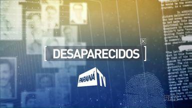 Desaparecidos 22-10 - Veja os depoimentos do Benedito Donato, Alcino Ataíde e Antônio da Costa.