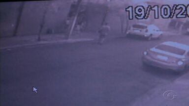 Polícia apresenta sete suspeitos de assassinatos no município de Rio Largo - Também foram apresentados os 3 homens suspeitos de assassinar o segurança da Adefal.