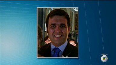 Justiça Federal começa a julgar acusados de matar promotor em Pernambuco - O crime aconteceu há três anos.