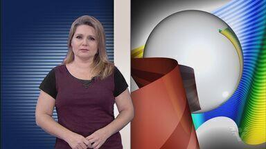 Tribuna Esporte (26/10) - Confira as principais notícias do esporte na região.