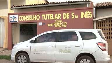 Conselheiros tutelares denunciam atraso de salário em Santa Inês, MA - Os conselheiros denunciam que estão com salários atrasados e sem estrutura para trabalhar.
