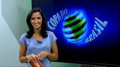 Globo Esporte RS - Bloco 3 - 26/10 - Assista ao vídeo.