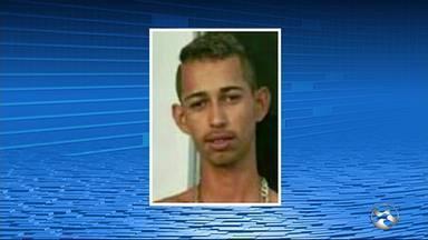 Quatro pessoas são assassinadas na região Agreste - Crimes ocorreram em Caruaru, Agrestina e Santa Cruz do Capibaribe.