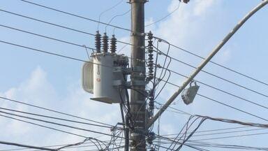 Amapaenses pagarão mais por energia elétrica a partir de novembro - Amapaenses pagarão mais por energia elétrica a partir de novembro.