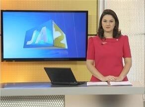 Confira os destaques do JA2 desta quinta-feira (10) - Confira os destaques do JA2 desta quinta-feira (10)