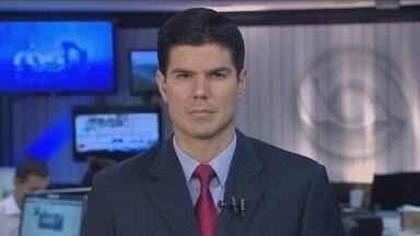 Veja os destaques do RBS Notícias desta sexta-feira (11) - Veja os destaques do RBS Notícias desta sexta-feira (11)