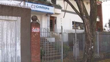 Empresa de Londrina é investigada por golpe contra clientes que solicitavam o seguro Dpvat - De acordo com as investigações, são mais de 5 mil vítimas no paraná e em outros estados.
