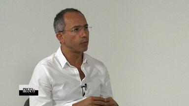 Manoel Rangel