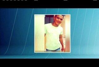 Mineiro morre ao tentar passar pela fronteira entre México e EUA - Família de Jefferson Eduardo de Oliveira recebeu notícia nessa quinta-feira; viúva conta que ele sonhava em construir casa e comprar carro novo.
