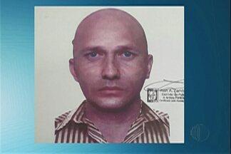 Retrato falado de suspeito de estuprar mulher no Cocuera é divulgado - Denúncias podem ser feitas na Delegacia da Mulher, pelo telefone 4726-5917.