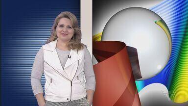 Tribuna Esporte (22/11) - Confira as principais notícias do esporte na região.