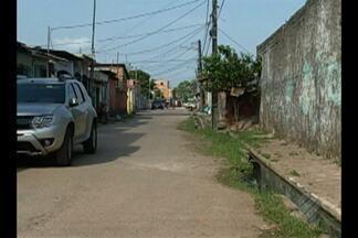 Apesar da denúncia de moradores, problemas persistem na Alameda E, em Icoaraci - A Prefeitura informou que iria solucionar o problema de saneamento da via em junho desse ano. Mas, passados seis meses, os moradores denunciam que a situação no local continua a mesma.