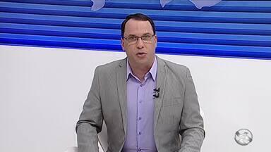 Confira quais agências do Banco do Brasil se tornarão postos de atendimenro - Mudanças são em Frei Miguelinho, Jataúba, Riacho das Almas e Vertentes.