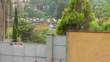 Empresa de Petrópolis, RJ, aparece em esquema denunciado pelo Ministério Público Federal - Esquema envolve o ex-governador Sérgio Cabral.