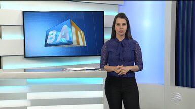 BATV - TV Sudoeste - 22/11/16 - Bloco 1 - BATV - TV Sudoeste - 22/11/16 - Bloco 1.