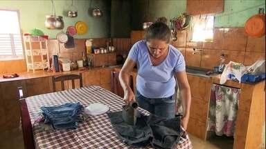 Resultado de imagem para Milhares de famílias ainda vivem sem acesso à energia elétrica no Piauí