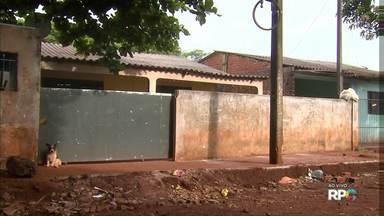 Três pessoas são baleadas em um atentado em Sarandi - Entre as vítimas está uma criança de 3 anos