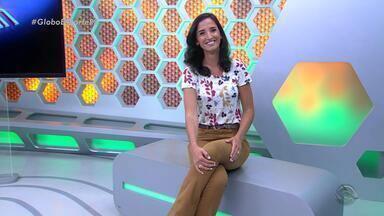 Globo Esporte RS - Bloco 3 - 28/11 - Globo Esporte RS - Bloco 3 - 28/11.