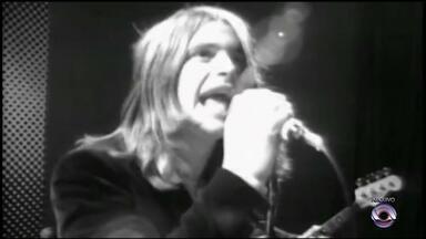 Black Sabbath abre turnê 'The End' no Brasil em Porto Alegre - Curitiba, Rio de Janeiro e São Paulo também receberão a banda.