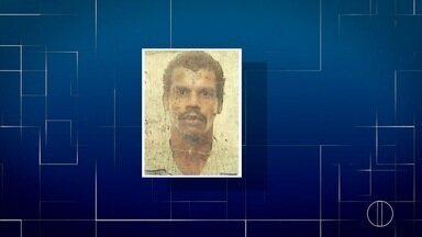 Corpo é encontrado em lago no Parque Cidade Luz, em Campos, RJ - Vitima é um homem de 45 anos e foi encontrado nesta segunda (28).