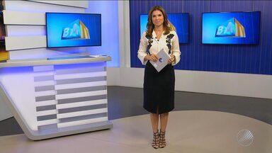 BATV - TV Subaé - 28/11/16 - Bloco 3 - BATV - TV Subaé - 28/11/16 - Bloco 3.
