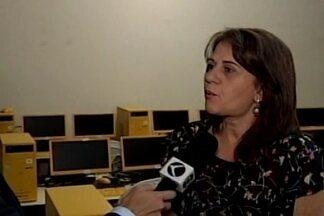 Polo da Universidade Aberta do Brasil abre inscrições para curso em Araxá - São 60 vagas para pós-graduação à distância e as inscrições devem ser feitas pela internet até o dia 18 de dezembro.