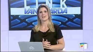 Cinco homens assaltaram mercado em Cruzeiro - Eles agrediram o segurança e depois fugiram com o dinheiro do caixa.