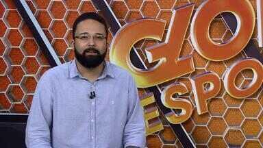 Confira a íntegra do Globo Esporte Zona da Mata - Globo Esporte - Zona da Mata - 09/12/2016