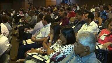 Dia Internacional de Combate à Corrupção ganha destaque no TCE - Dia Internacional de Combate à Corrupção ganha destaque no TCE.
