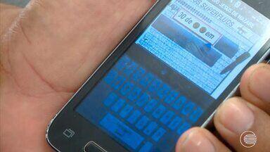 Piauienses ficam em segundo lugar em concurso nacional com app de controle financeiro - Piauienses ficam em segundo lugar em concurso nacional com app de controle financeiro