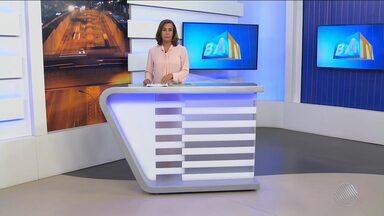 BATV - TV Subaé - 09/12/16 - Bloco 1 - BATV - TV Subaé - 09/12/16 - Bloco 1.