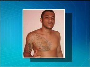 Jovem de 22 anos é assassinado em Araguaína - Jovem de 22 anos é assassinado em Araguaína