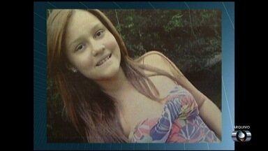 Desaparecimento de adolescente completa quatro anos em Pires Belo - A adolescente, que tinha 14 anos na época, foi vista pela última vez ao entrar no carro do namorado.