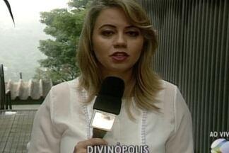Sine de Divinópolis tem vagas de empregos nesta terça-feira (13) - Confira vagas disponíveis na unidade.