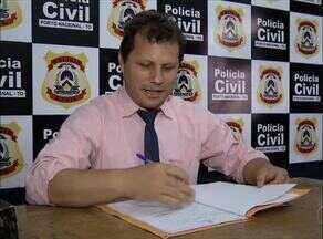 Confira os destaques do Bom Dia Tocantins desta terça-feira (13) - Confira os destaques do Bom Dia Tocantins desta terça-feira (13)