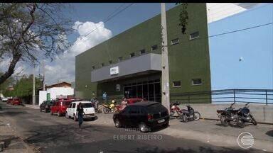 Secretário de Saúde Silvio Mendes promete otimizar atendimentos em unidades de saúde - Secretário de Saúde Silvio Mendes promete otimizar atendimentos em unidades de saúde
