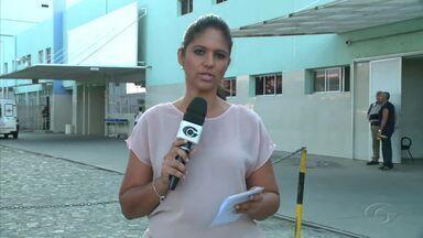Números de mortos no acidente em Coruripe sobe para quatro - A repórter Heliana Gonçalves traz mais informações sobre o assunto.