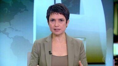 Braskem informa ao mercado que assinou acordo de leniência - A petroquímica, que tem entre os sócios o grupo Odebrecht e a Petrobras, se comprometeu a colaborar com as autoridades sobre o esquema de corrupção que operou na estatal e foi revelado pela operação Lava Jato.