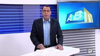 Homicídios são registrados no Agreste de PE - Crimes aconteceram em Caruaru e Vertentes.
