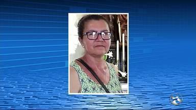 Marido encontra corpo da esposa dentro de cisterna em Garanhuns, PE - Caso aconteceu no Bairro São José, na sexta-feira (23), segundo a polícia.