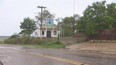 Incra faz estudo antropológico em 9 comunidades quilombolas do Amapá - O instituto vai catalogar a origem, cultura e costumes específicos dessas áreas.