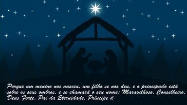 CETV 1ª Edição encerra edição de Natal com mensagem especial - CETV 1ª Edição encerra edição de Natal com mensagem especial