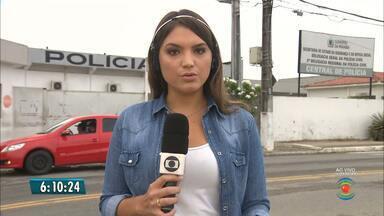 Suspeito de envolvimento em morte de empresária em Campina Grande é liberado pela Justiça - Empresária foi morta durante assalto.