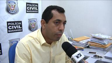 Polícia Civil divulga relatório sobre número de homicídios no MA - A Polícia Civil divulgou um relatório sobre o numero de homicídios em quatro cidades da regional de Codó. De acordo com o relatório, a maioria das vítimas tinha passagem pela polícia.
