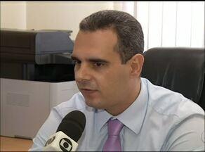 MPE questiona Estado sobre administração da Umanizzare em presídios do Tocantins - undefined